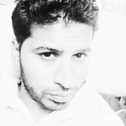Chirag_Arahant